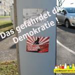 Berchtesgd-Bruenner_03-2012 Kopie